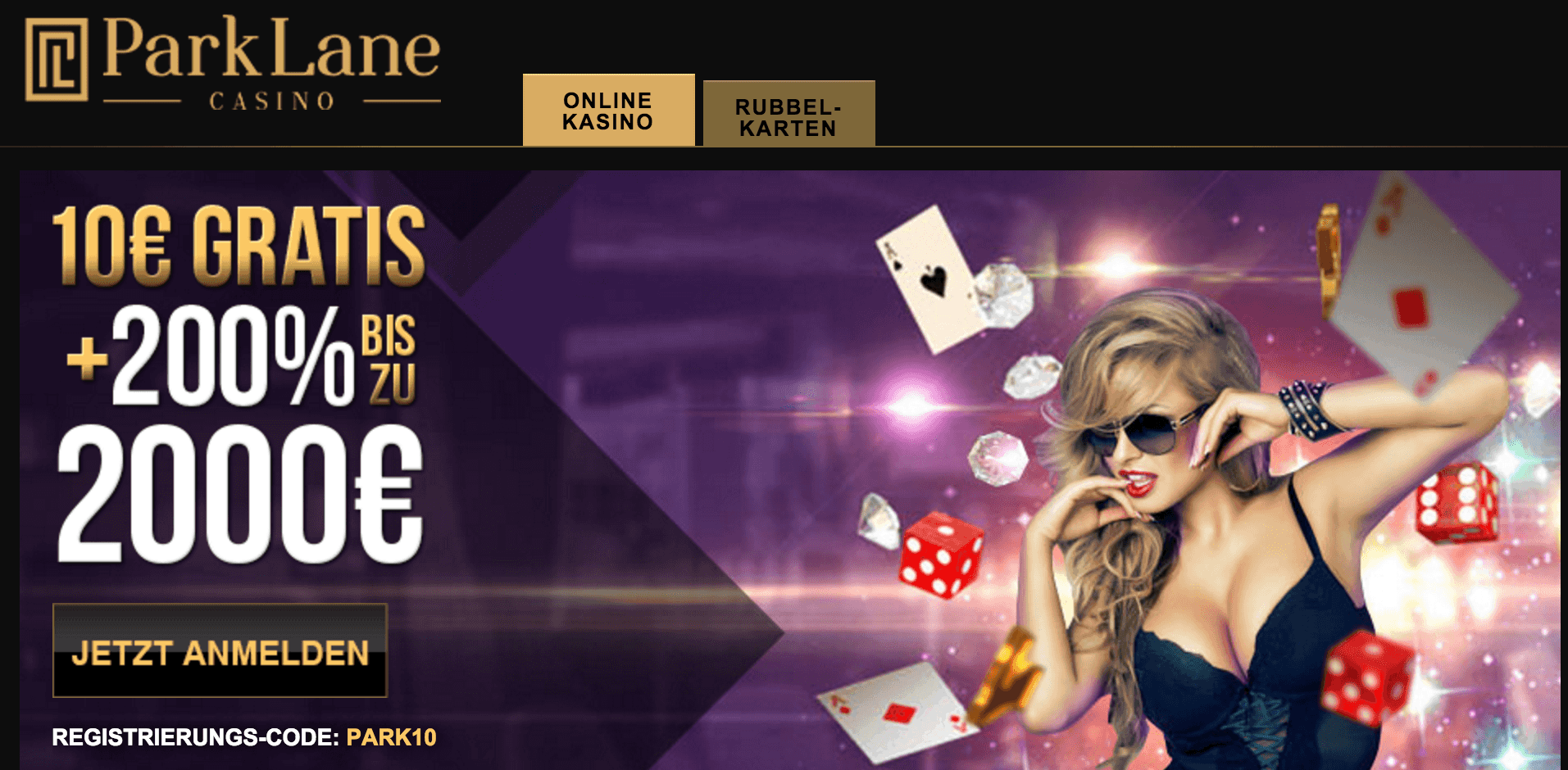 best casino game play