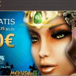 20€ ohne Einzahlung Osiriscasino