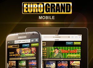 eurgrand mobile