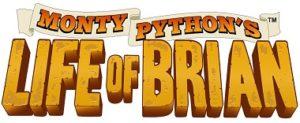 Life-of-Brian-Logo