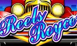 reels-royce
