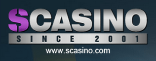 300 Prozentiger Willkommensbonus im Swiss Casino