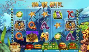 Shark-Bit