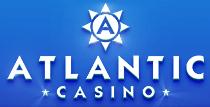 500 Euro Willkommensbonus im Atlantic Casino