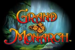 grand_monarch