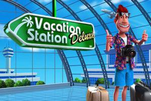 vacation_station