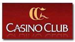 casino-club