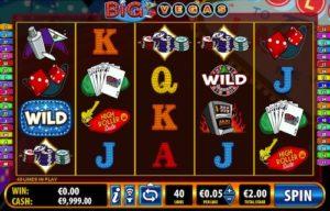 Big-Vegas