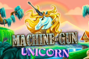 machine_gun_unicorn