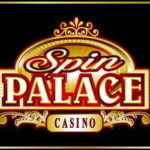 Dreifacher Bonus im Spinpalace Casino