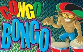 Congo-Bongo