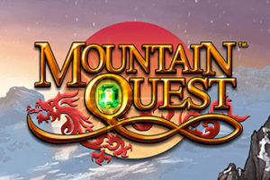 MountainQuest