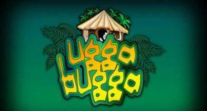 Ugga-Bugga