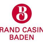 Grand Casino Baden mit Umsatzeinbuße