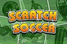scratch-soccer