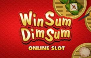 Win Sum Dim Sum Slots - spil online gratis