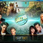 Beverly Hills 90210 Spielautomat im NetBet Casino