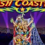 Cash Coaster Spielautomat im Spinpalace Casino
