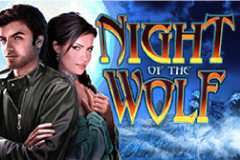 night-of-the-wolf