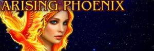 Arising-Phoenix