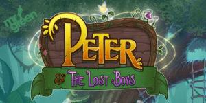 peter_lost_boys