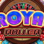 Royal Roller Spielautomat im NetBet Online Casino
