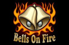 bells-on-fire