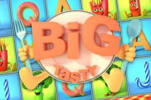 big_tasty