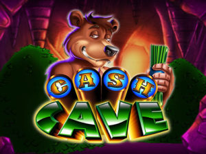 cash-cave-slots-game