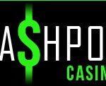 Willkommensbonus im Cashpot Casino