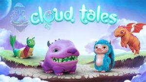 cloudtales