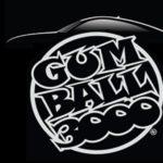 Gumball 3000 Spielautomat im Betsson Casino