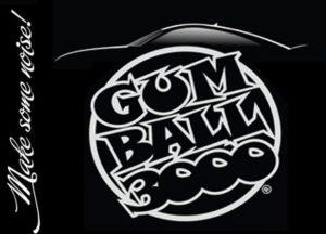 gumball-3000