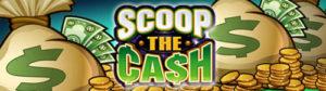 scoop-the-cash