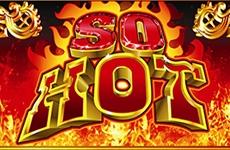 So-Hot