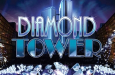 diamond-tower