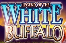 legend-of-white-buffalo