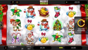 merry-reels