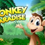 Monkey Paradise Spielautomat im Party Casino