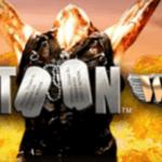 Platoon Wild im NetBet Casino
