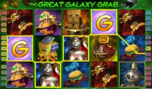 the-great-galaxy-grab