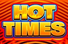 hot-times