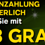 88 Euro gratis ohne Einzahlung