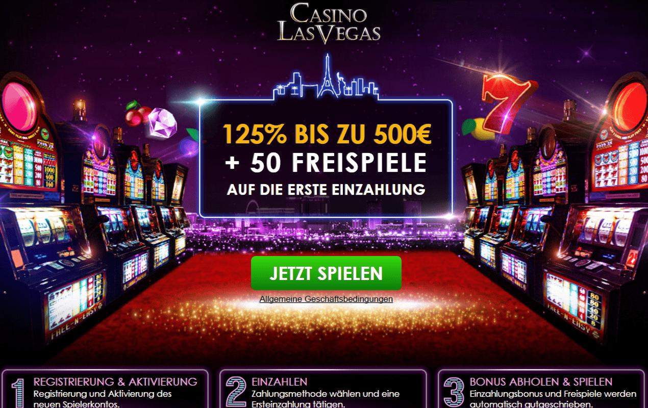 50 freispiele casinolasvegas