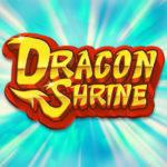 Dragon Shrine Spielautomat im Betsson Casino