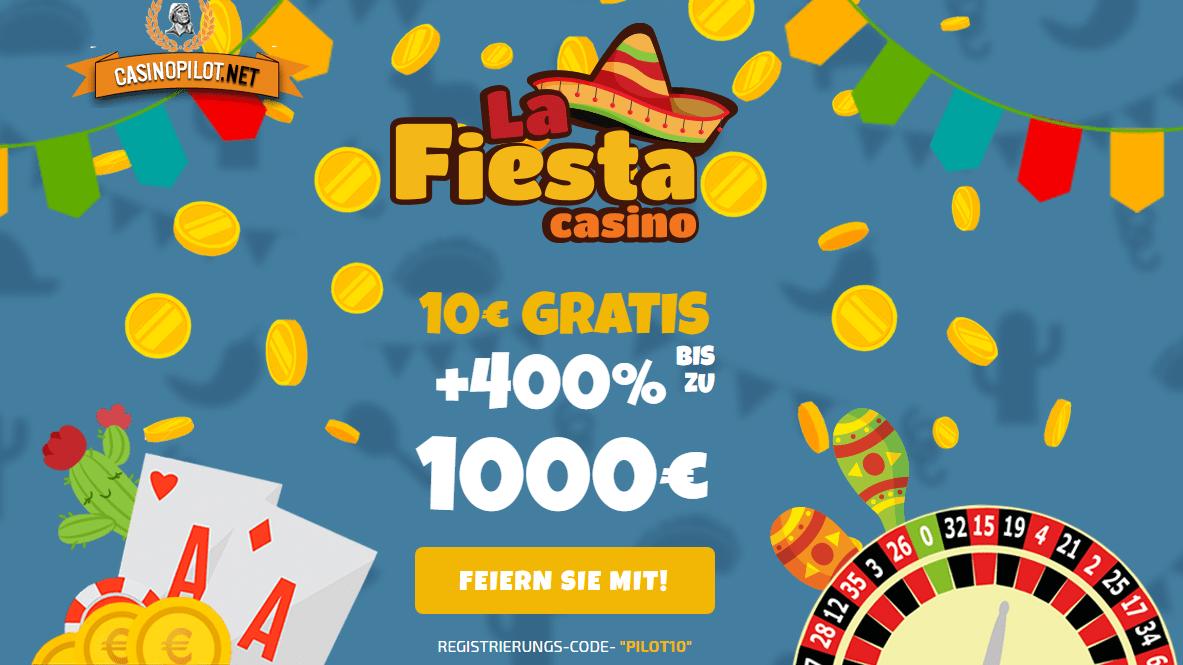 10 Euro gratis Bonus ohne Einzahlung