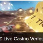 Bis zu 4.500 Euro Cash im CasinoEuro gewinnen
