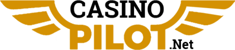 Casino Test | TOP Empfehlungen, Erfahrungen + Bewertungen