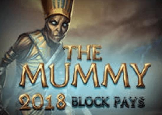 Spiele The Mummy 2020 - Video Slots Online