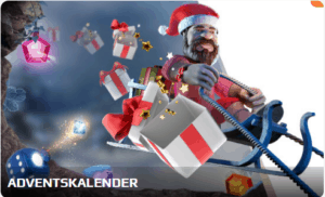 adventskalender netbet